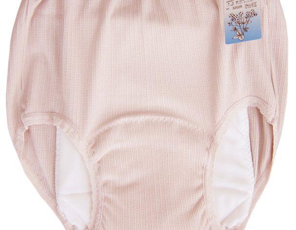 失禁ショーツ【婦人用重失禁】女性用 【32029】150cc | 尿漏れパンツ | 失禁パンツ