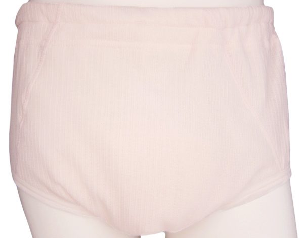 安心強力【重度失禁パンツ】【32030】300cc | 尿漏れパンツ | 失禁ショーツ