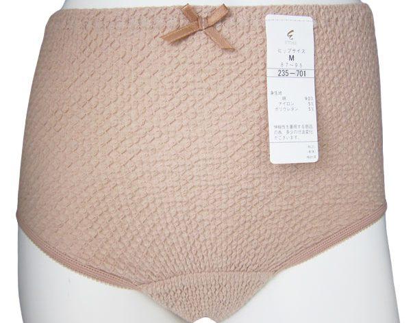 【841ケアショーツ】エトワール海渡 15cc | 女性用尿漏れパンツ | 失禁ショーツ